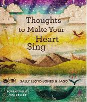 Thoughts to Make Your Heart Sing