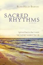 Sacred Rhythms Pack: Participant's Guide with DVD