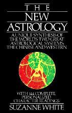 The New Astrology