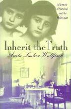 Inherit the Truth