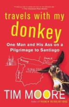 Travels with My Donkey