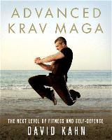 Advanced Krav Maga