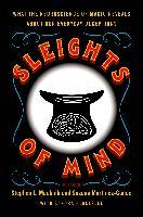 Sleights of Mind