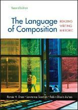 The Language of Composition