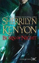 Born Of Betrayal Epub
