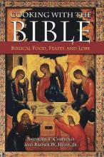 Cooking with the Bible
