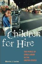 Children for Hire