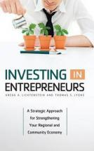 Investing in Entrepreneurs