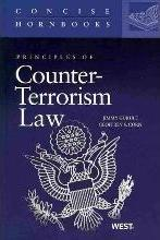 Principles of Counter-Terrorism Law