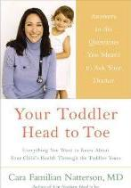 Your Toddler