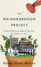 The Neighborhood Project