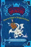 How to train your dragon book 4 how to cheat a dragons curse how to train your dragon book 4 how to cheat a dragons curse ccuart Choice Image