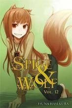spice and wolf volume 14 pdf