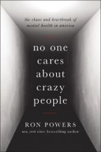 No One Cares About Crazy People