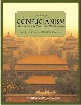 Confucianism and the Succession Crisis of the Wanli Emperor