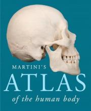 Martini's Atlas of the Human Body