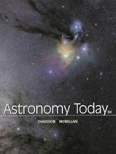 Astronomy Today, Skygazer V5.0 Student CD ROM and Mastering Astronomy with Etext and Access Card
