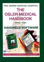 The Osler Medical Handbook