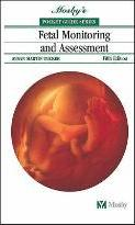 Pocket Guide to Fetal Monitoring and Assessment