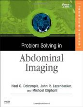 Problem Solving in Abdominal Imaging