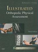 Illustrated Orthopedic Physical Assessment