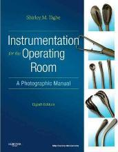 Instrumentation for the Operating Room
