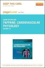 Cardiovascular Physiology Pageburst E-Book on Kno (Retail Access Card)