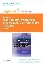 Principles and Practice of Radiation Therapy - Elsevier eBook on Vitalsource (Retail Access Card)