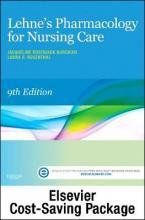 Pharmacology for Nursing Care 9e