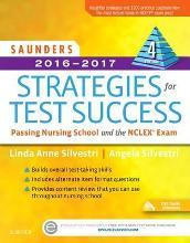 Saunders 2016-2017 Strategies for Test Success