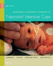 Intensive Care Nursing Books | Book Depository