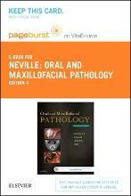 Oral and Maxillofacial Pathology - Elsevier eBook on Vitalsource (Retail Access Card)