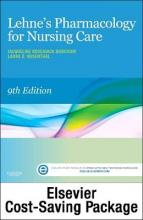 Pharmacology Online for Pharmacology for Nursing Care (Access Code and Textbook Package) 9e