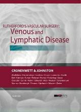 Rutherford's Venous and Lymphatic Disease Access Code