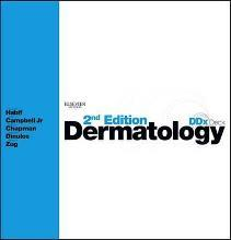 Dermatology DDX Deck Access Code