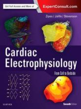 Cardiac Electrophysiology: From Cell to Bedside