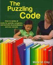 The Puzzling Code