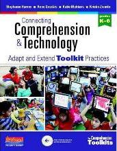 Connecting Comprehension & Technology