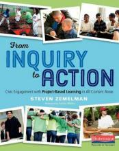 From Inquiry to Action