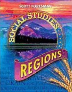 Social Studies 2005 Pupil Edition Grade 4 Regions