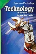 Science 2006 Leveled Reader 6-Pack Grade 5 Chapter 18 a