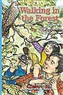 Reading 2007 Leveled Reader 6-Pack Grade K Unit 2 Lesson 2 Advanced Who Lived in the Forest?
