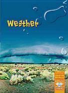 Science 2008 Chapter Booklet (Softcover) Grade 3 Chapter 06 Weather