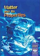 Science 2008 Chapter Booklet (Softcover) Grade 3 Chapter 10 Matter and Its Properties