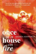 Once in a House on Fire: Children's Edition