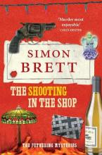 The Shooting in the Shop