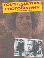 Youth, Culture and Photography