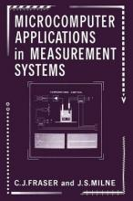 Microcomputer Applications in Measurement Systems