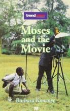 Moses and the Movie