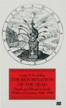 The Reformation of the Dead